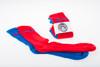 3D - Socks