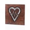 Revive Emblem Plaque