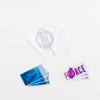 Sticker Pack - Cuatro