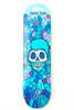 Aaron Kyro Skull - Deck