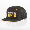TOTW - Snapback Hat