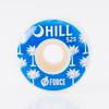 John Hill South Carolina - 52mm