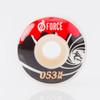 Wheel... Force Wheels - 53mm
