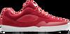 (*NEW*)Swift - Red/White