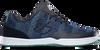 (*NEW*) Swift Everstitch - Navy/Bleu Marine