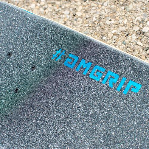 AmGrip - Hashtag ($6 upgrade)
