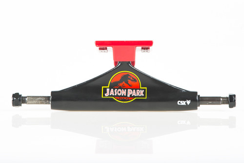 Theeve Jason Park CSX Pro Trucks(Set of 2)