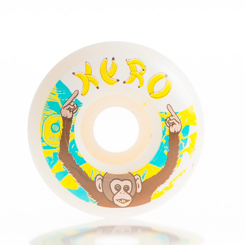 Aaron Kyro Monkey - 54mm