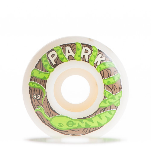 Jason Park Slippery Snake - 52mm