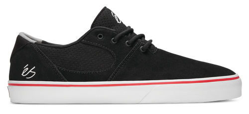 (*NEW*) Accel SQ - Black/White/Red
