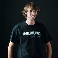 Wheel Bite - Tee