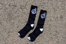 FORCE - Socks