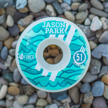 Elemental Jason Park Water - 51mm