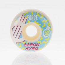 Aaron Kyro Tubular - 52mm