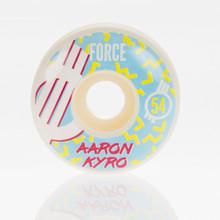 Aaron Kyro Tubular - 54mm