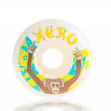 Aaron Kyro Monkey - 54mm