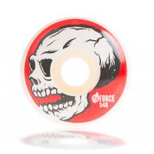 Skull - 54mm