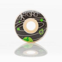 Aaron Kyro Space - 52mm