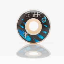 Jonny Giger Space - 52mm