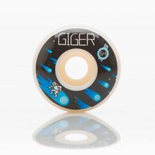 Jonny Giger Space - 54mm