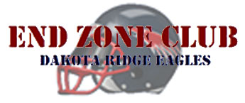 end-zone-club-category-banner.jpg