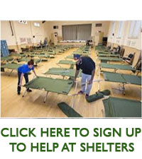 homeless-shelter-volunteer-2.jpg