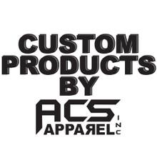 Shop ACS Apparel