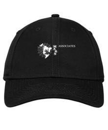 M.A.R.S. Hat
