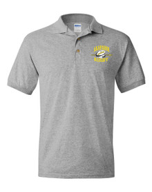 Arapahoe Rugby Polo