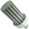 ELS 480V 150 watt LED Corn Lamp
