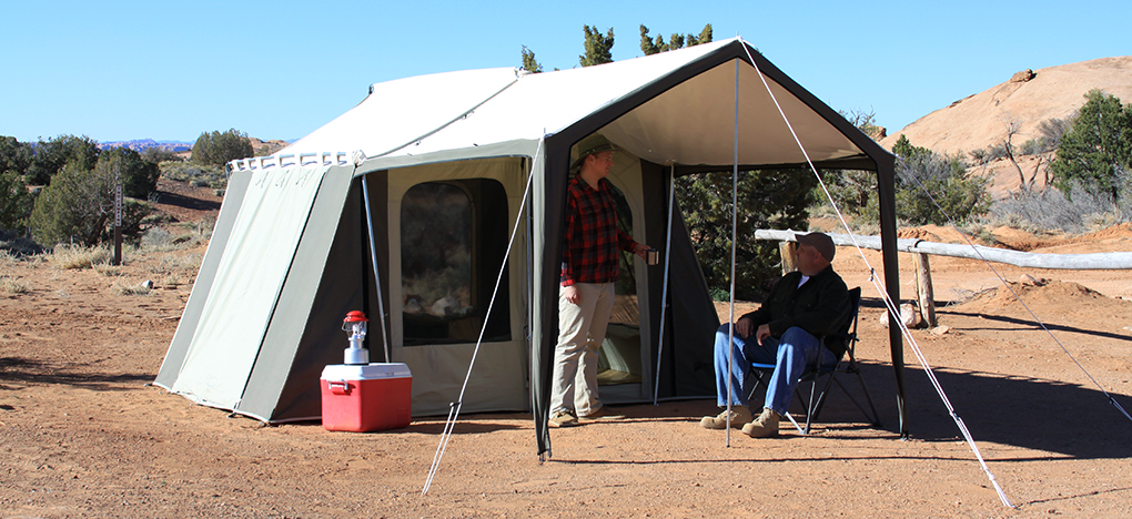 : kodiak tents vs springbar - memphite.com