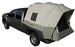truck-tent-banner-image.jpg
