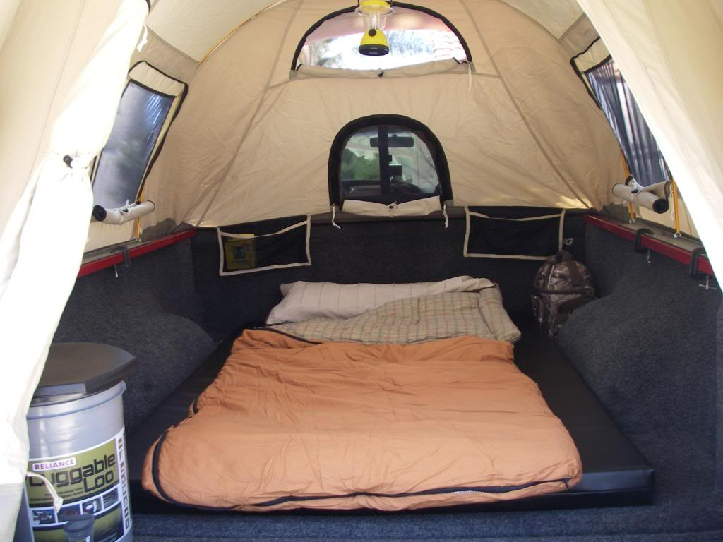 trucktent.jpg.   : reliable wall tent - memphite.com