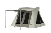 Tent Body 6013