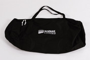 Tent Carry Bag Duffel Style 9 x 8
