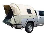 Canvas Truck Tent 6 ft.