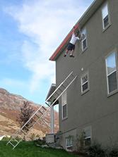 Ladder Fail I Ladder Max Llc