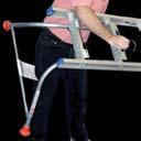 ladder-max-1newflyer-4-14.jpg