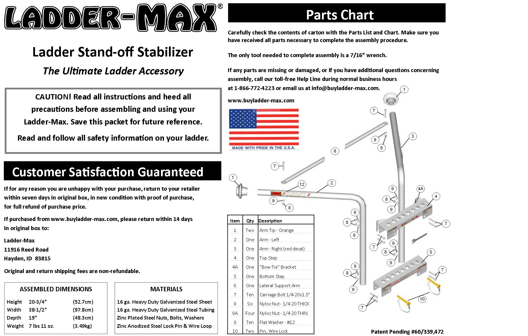 ladder-max-original-assembly-instructions-page-2.jpg