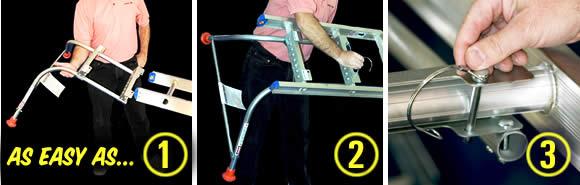 laddermax-install-2-.jpg