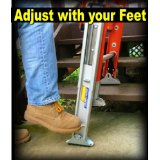permanent-mount-leveler-adjust-with-your-feet.jpg
