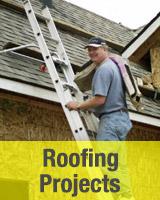 roofing-cta.jpg