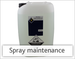 spray-maintenance-1.jpg