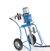 WIWA Airless Professional Pump