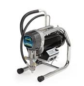Airlessco LP500 Carry paint pump