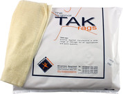 The original TAK rag