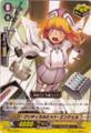 Critical Hit Angel C BT06/058