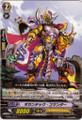 Gigantech Commander C BT06/079