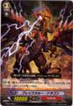 Breakthrough Dragon C BT06/088