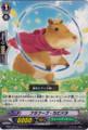 Hula-Hoop Capybara C BT07/057
